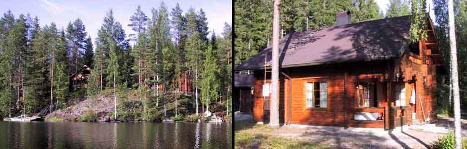 http://www.kilpikaivertajat.com/uploads/images/pageimages/pitkalampi.jpg